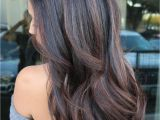 Indian Hairstyles Highlights 70 Flattering Balayage Hair Color Ideas for 2018