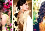 Indian Wedding Braid Hairstyles 30 Best Indian Bridal Hairstyles Trending This Wedding Season Blog