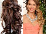 Indian Wedding Braid Hairstyles Best Latest Hairstyle for Indian Wedding 2014 Inspiration