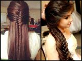 Indian Wedding Braid Hairstyles Elegant Wedding Hairstyles for Short Hair Indian