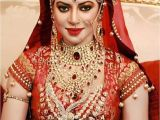 Indian Wedding Dinner Hairstyle Indian Wedding Dinner Hairstyle Hollywood Ficial