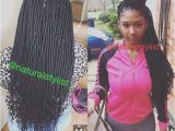 Individual Braid Hairstyles Black Braided Hairstyles with Weave Idea Pin by Nicole Glenn