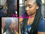 Individual Braid Hairstyles Florida Individual Braids Bookme