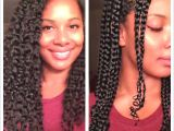 Individual Braid Hairstyles Hairstyles for Individual Braids New 23 Mohawk Hairstyles Braids