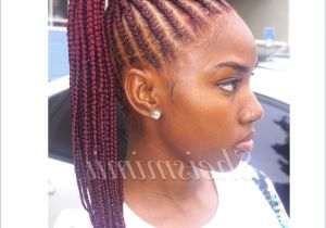Individual Braids Updo Hairstyles Box Braids Updo Styles Very Curly Hairstyles Fresh Curly Hair 0d