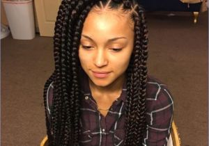 Individual Braids Updo Hairstyles Box Braids Updos Hairstyles 15 Dope Goddess Braids Hairstyles