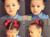 Infant Girl Hairstyles Luxury Black Baby Girl Hairstyle Hairstyles Ideas