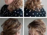 Interview Hairstyles for Curly Hair Hair Romance Featured On Naturallycurly Hair Romance