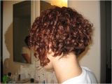Inverted Bob Haircut Curly Hair Best Curly Inverted Bob Hairstyles New Hairstyles