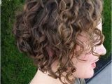 Inverted Bob Haircut for Curly Hair 20 Short Haircuts for Curly Hair 2014 2015