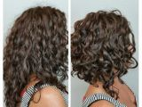 Inverted Bob Haircut for Curly Hair Get An Inverted Bob Haircut for Curly Hair