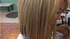 Inverted Bob Haircut Long Hair 15 Inverted Bob Hair Styles