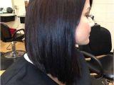 Inverted Bob Haircut Long Hair 20 Best Long Inverted Bob Hairstyles
