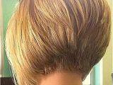 Inverted Bob Haircut Tutorial Diy Haircut Inverted V Short Inverted V Haircut Haircuts