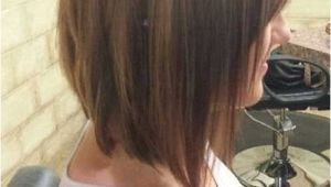 Inverted Bob Haircut Video 15 Inverted Bob Hair Styles