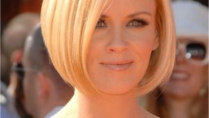 Inverted Bob Haircuts for Round Faces 25 Stunning Bob Hairstyles for 2015
