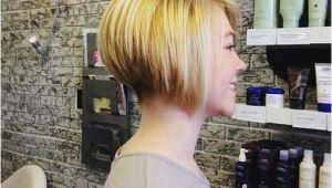 Inverted Bob Haircuts for Thin Hair 22 Cute Inverted Bob Hairstyles Popular Haircuts