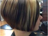"""Inverted V Bob Hairstyles 35 Best Hairstyles Inverted """"v Images"""