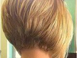 Inverted V Bob Hairstyles 51 Best Short Wedge Hairstyles Images