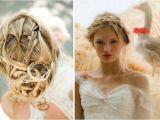 Irish Wedding Hairstyles 1000 Images About when Irish Eyes are Smiling On