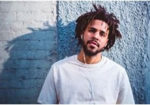 J Cole Haircuts 375 Best J Cole Images In 2019