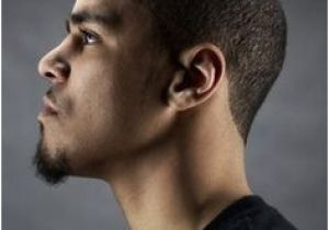 J Cole Haircuts 70 Best Men S Haircut Images