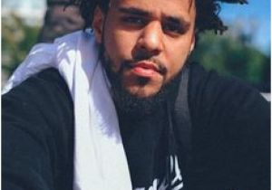 J Cole Haircuts 9 Best Cole World Images