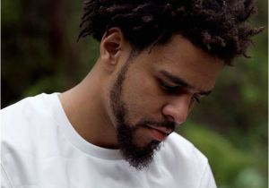 J Cole Haircuts J Cole Hairstyles Hairstyles