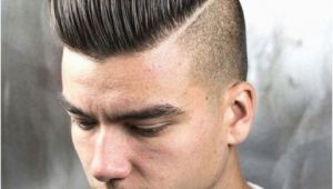 J Haircuts Best J Hairstyle Inspirational top Hairstyles for Men Unique Hair