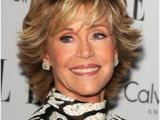Jane Fonda Current Hairstyles 21 Best Jane Fonda Images