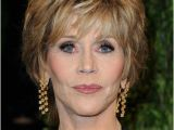 Jane Fonda Current Hairstyles 30 Best Jane Fonda Hairstyles