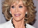 Jane Fonda Current Hairstyles 30 Stilvolle Und Charmante Jane Fonda Frisuren