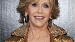 Jane Fonda Current Hairstyles 61 Best Jane Fonda Images