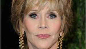 Jane Fonda Hairstyles 2019 21 Best Jane Fonda Images