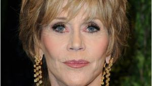 Jane Fonda Hairstyles Back View 30 Best Jane Fonda Hairstyles