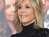 Jane Fonda Hairstyles for Over 60 60 Best Hairstyles and Haircuts for Women Over 60 to Suit Any Taste