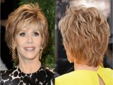 Jane Fonda Hairstyles for Over 60 Here S A Plethora Of Haircuts that Look Great On Older Women