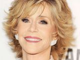Jane Fonda Hairstyles for Over 60 Pin by Prtha Lastnight On Hairstyles Ideas In 2018