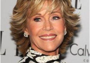 Jane Fonda Hairstyles Images 15 Best Jane Fonda Hairstyles Images