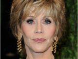 Jane Fonda Hairstyles Images 30 Best Jane Fonda Hairstyles Jane Fonda