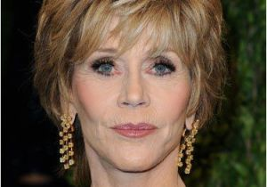 Jane Fonda Hairstyles Images 30 Best Jane Fonda Hairstyles Jane Fonda