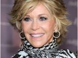 Jane Fonda Hairstyles Images Short Haircuts for Older Women Jane Fonda Pinterest