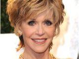 Jane Fonda Hairstyles Pinterest 207 Best Short Hairstyles Images On Pinterest In 2018