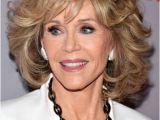 Jane Fonda Hairstyles Pinterest 30 Stilvolle Und Charmante Jane Fonda Frisuren