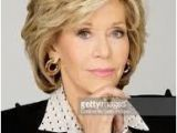 Jane Fonda Hairstyles to Print Image Result for Jane Fonda S Hair 2018 Haircut
