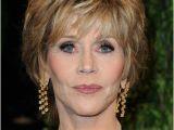 Jane Fonda Medium Hairstyles 30 Best Jane Fonda Hairstyles