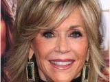 Jane Fonda Medium Hairstyles 61 Best Jane Fonda Images