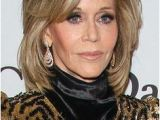 Jane Fonda Medium Hairstyles Image Result for Jane Fonda Grace and Frankie Hair