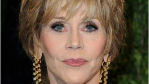 Jane Fonda Recent Hairstyles 30 Best Jane Fonda Hairstyles Jane Fonda