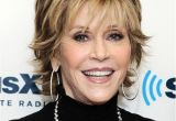 Jane Fonda Short Hairstyles 30 Best Jane Fonda Hairstyles